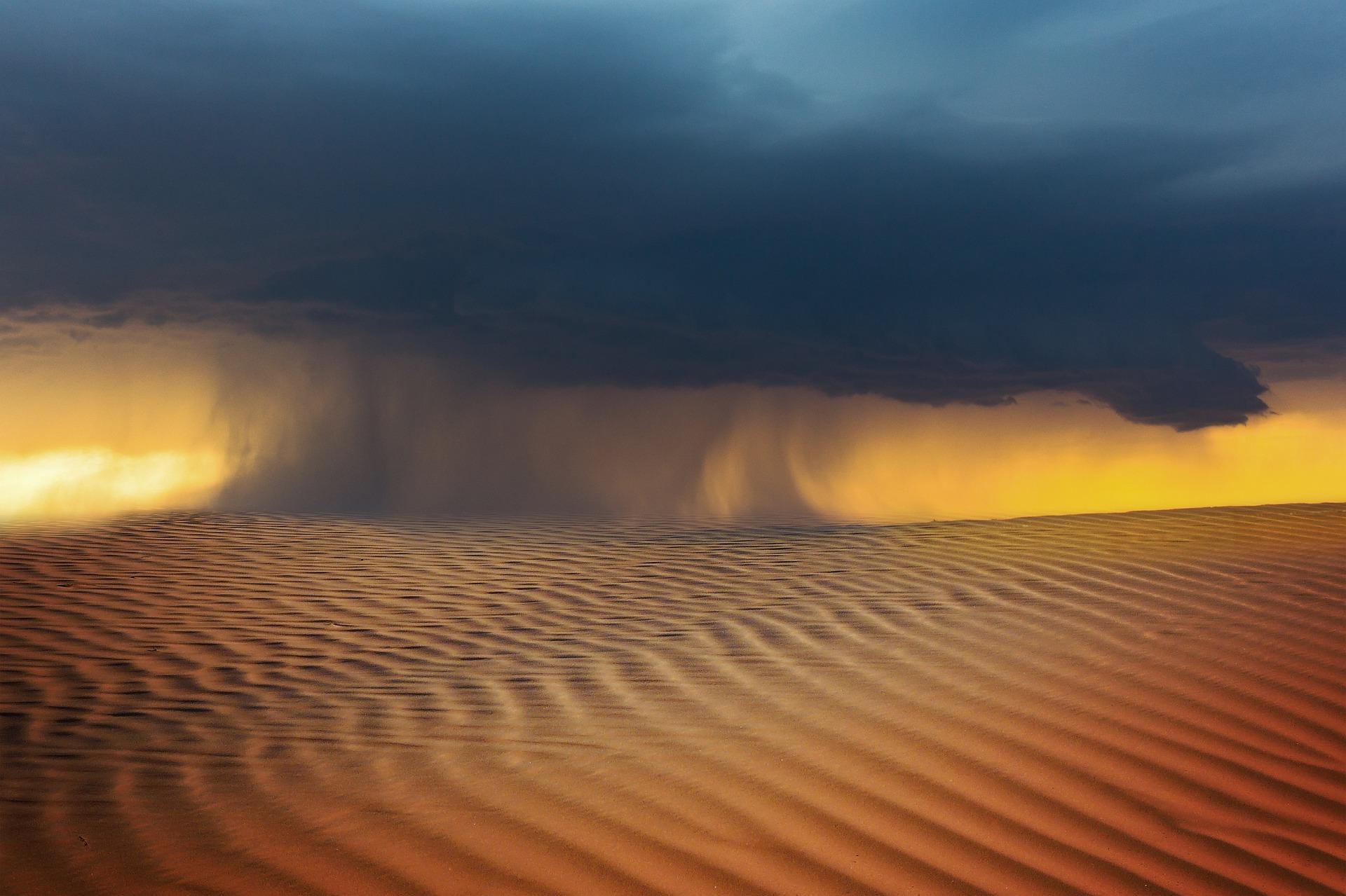 desertpixabayenriquelopezgarre.jpg
