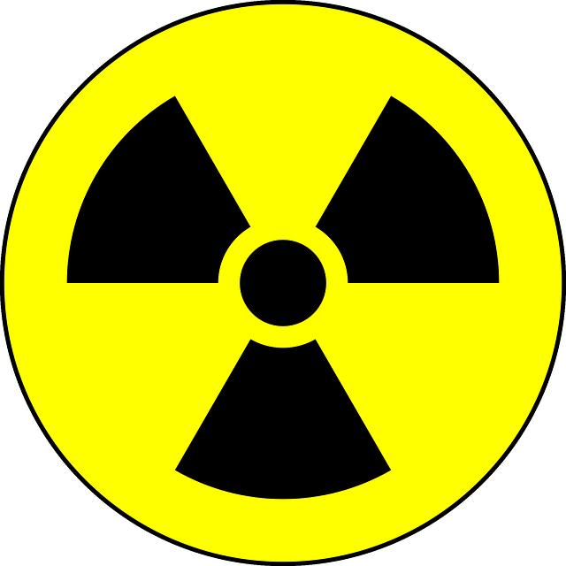 nucleardangerpixabayopenclipart-vectors.png