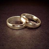 érték a házasság!