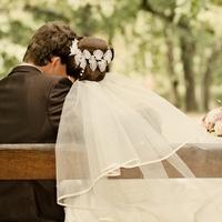 esküvősdi.