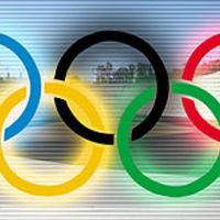 statisztika - magyarok az olimpián.