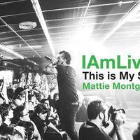 Ez az én történetem: Mattie Montgomery