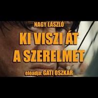 magyar verset népszerűsítő filmek.