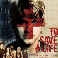 Filmajánló: To Save A Life