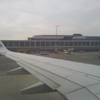 a kaland teljesítve! - hazatérés Belgiumból.