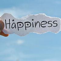 mulandó boldogság.