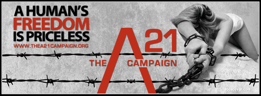 9024-a21-campaign.jpg