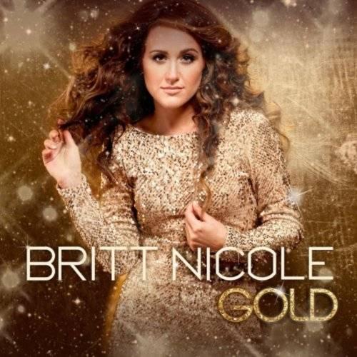 Britt Nicole - Gold.jpg