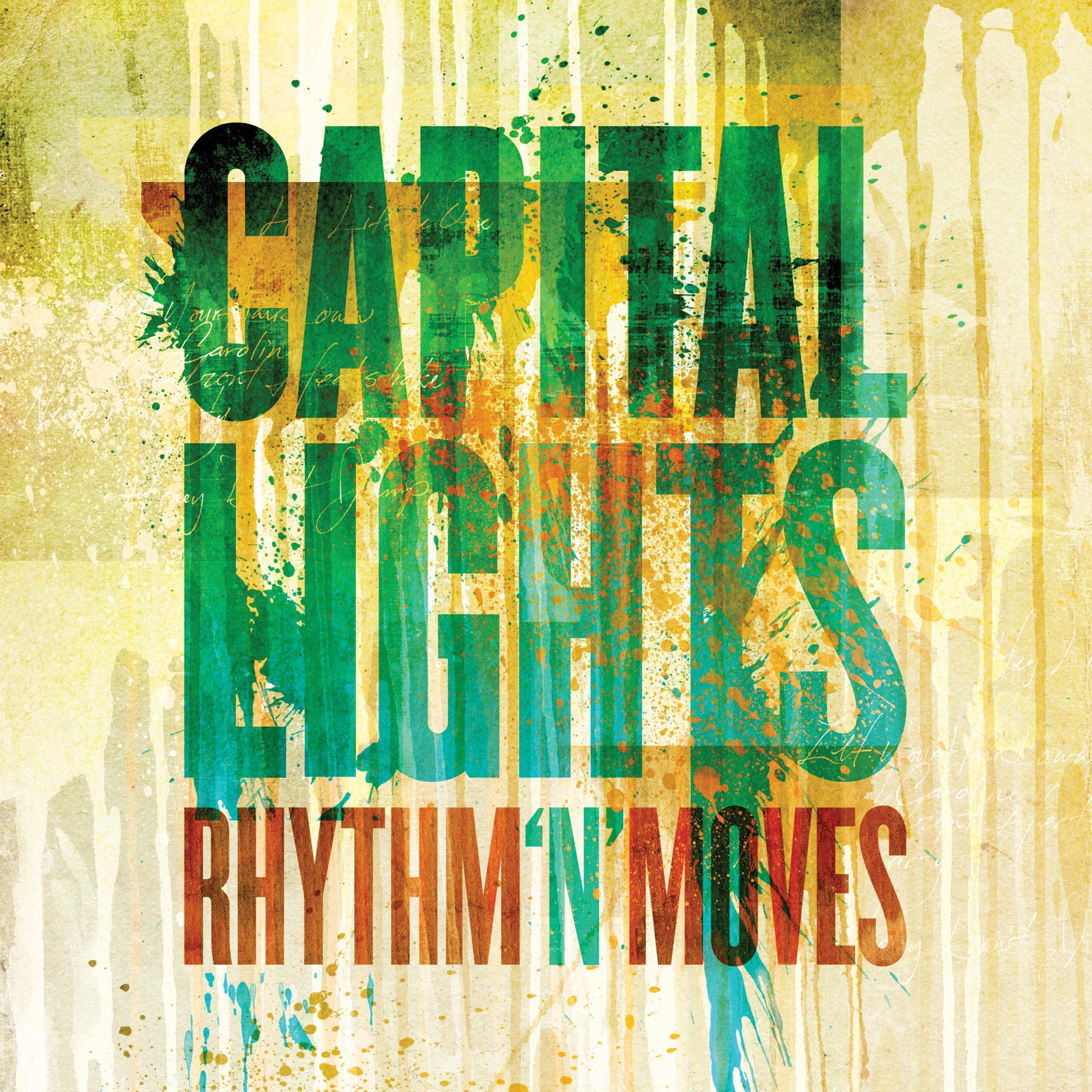 Capital Lights - RhythmN'Moves.jpg