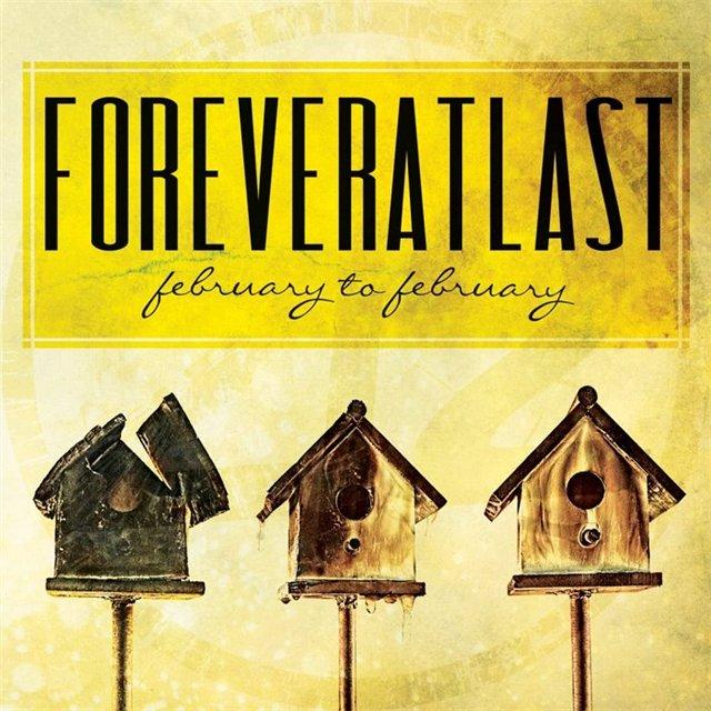 ForeverAtLast - February To February.jpg