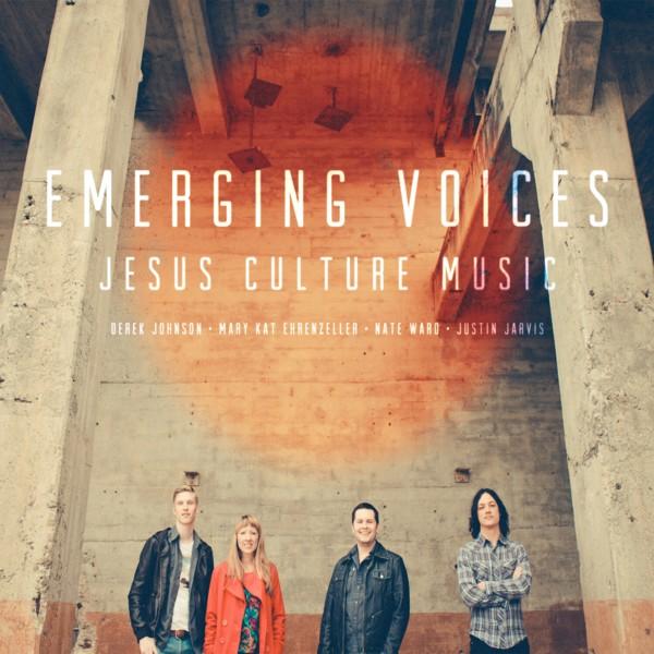 Jesus Culture - Emerging Voices.jpg