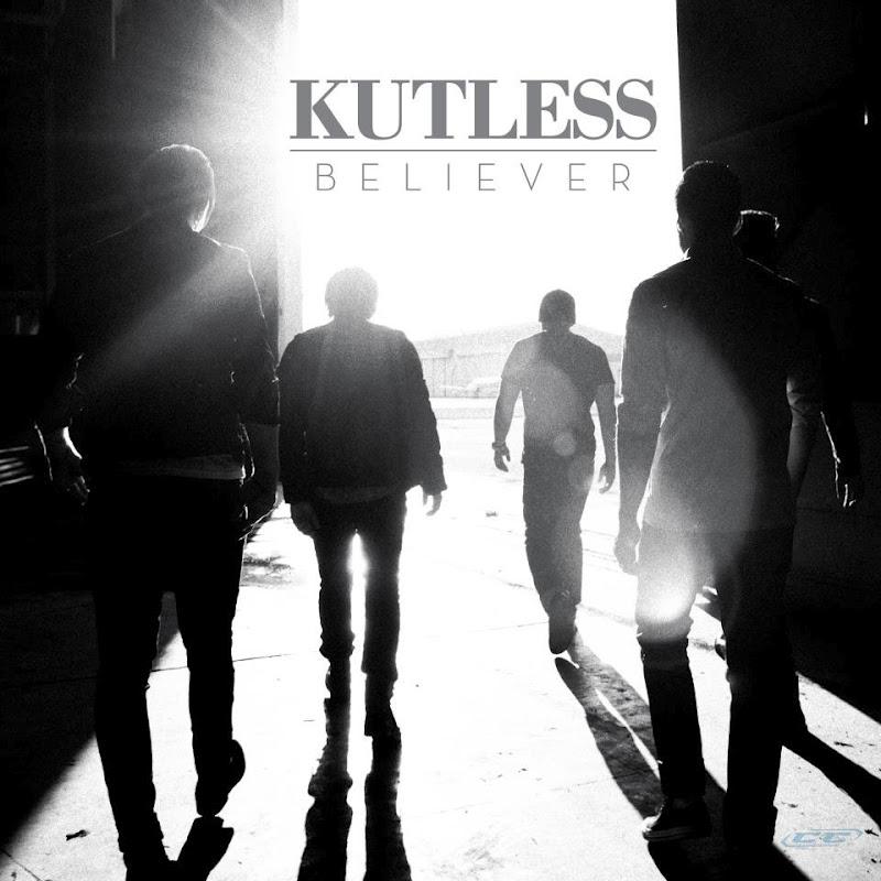 Kutless - Believer.jpg