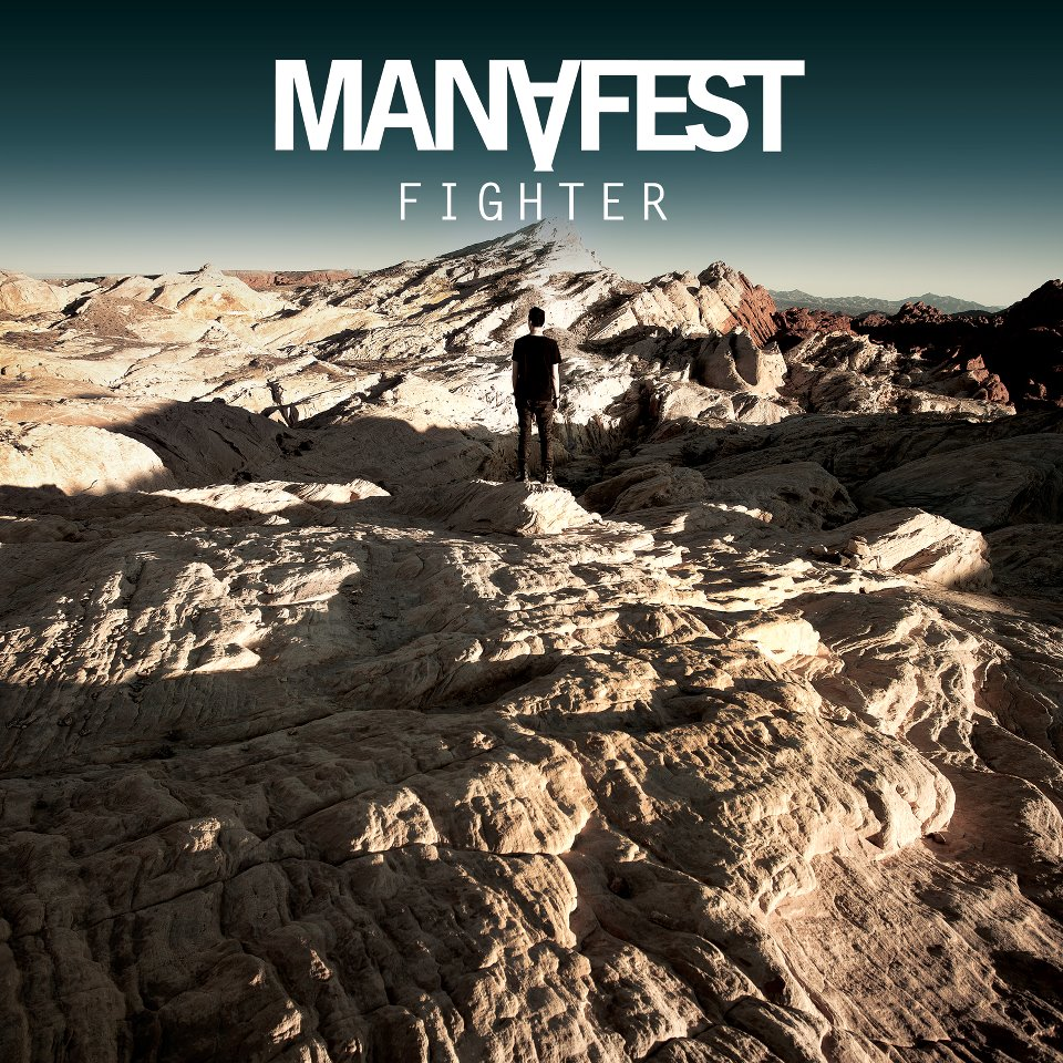 Manafest - Fighter.jpg