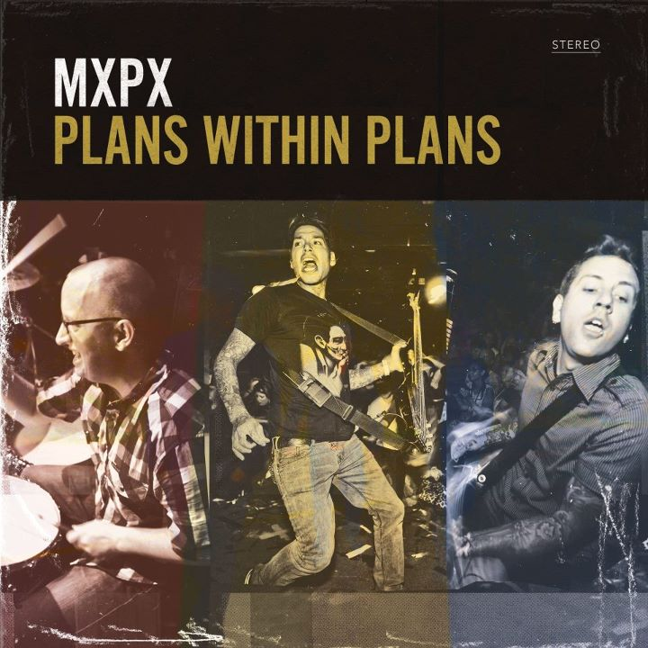 MxPx - Plans Within Plans.jpg
