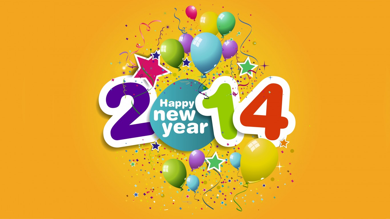 New-Year-2014-Cheers-Wallpapers-18.jpg