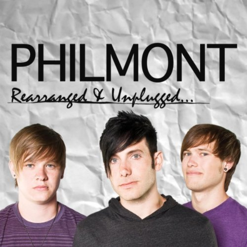Philmont - Rearranged & Unplugged.jpg