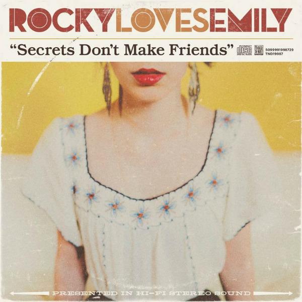 Rocky Loves Emily - Secrets Don't Make Friends.jpg