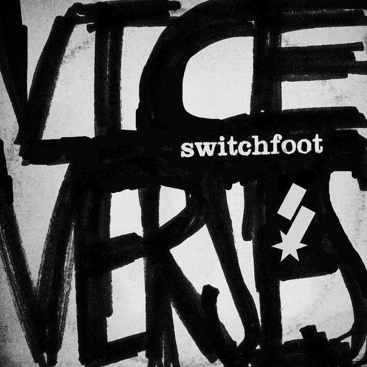Switchfoot - Vice Verses.jpg