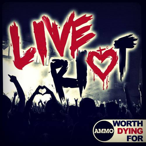 WDF - Live Riot.jpg