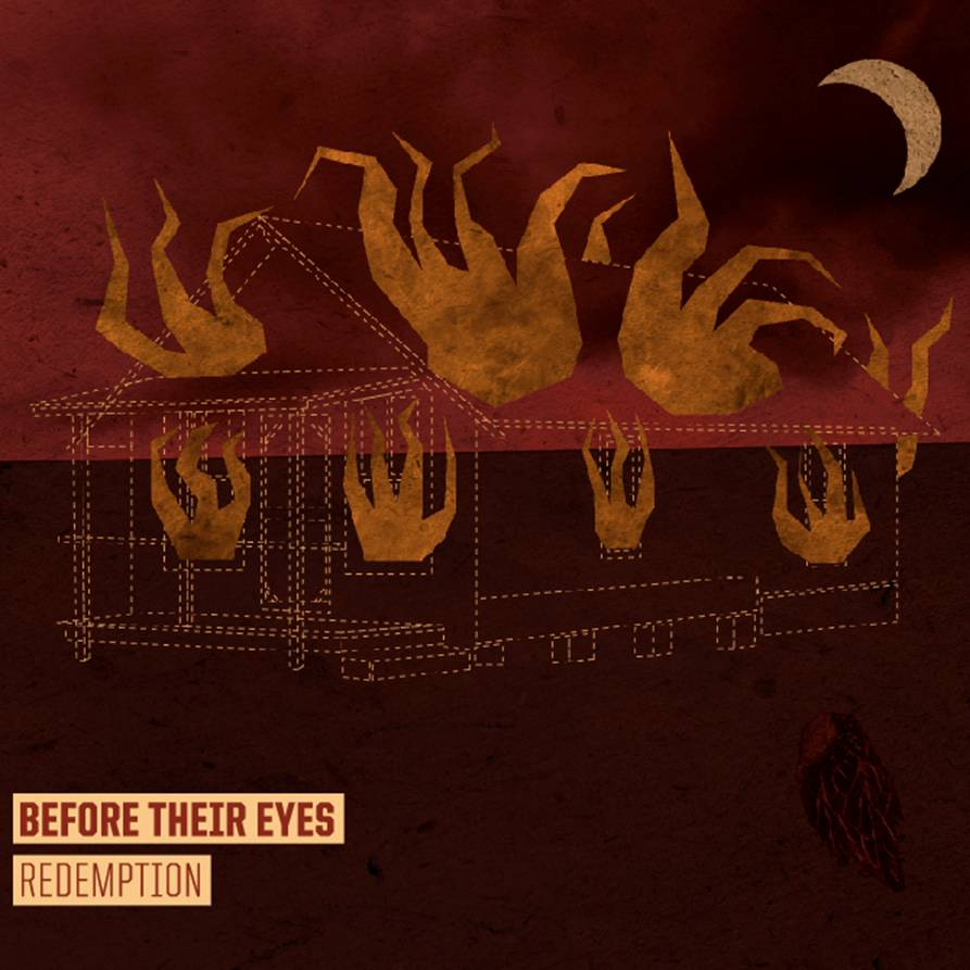 before their eyes - redemption.jpg