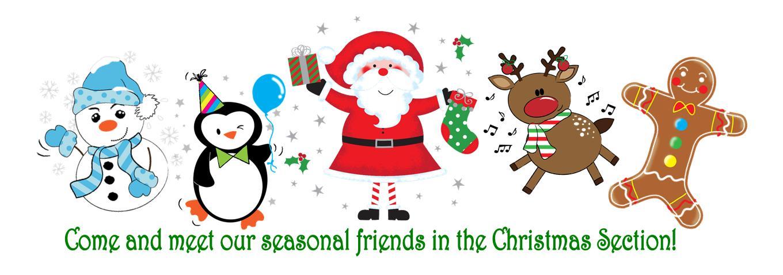 christmas_banner_jpg1.jpg