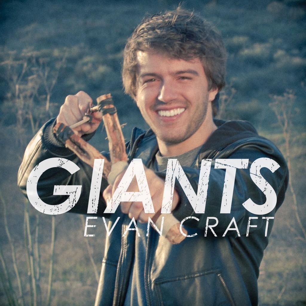 evan-craft-giants.jpg
