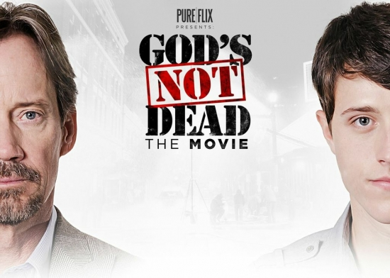gods-not-dead-movie.jpeg