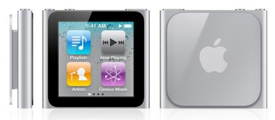 iPod-nano-touch-Grey-Back-580x321_1.jpg