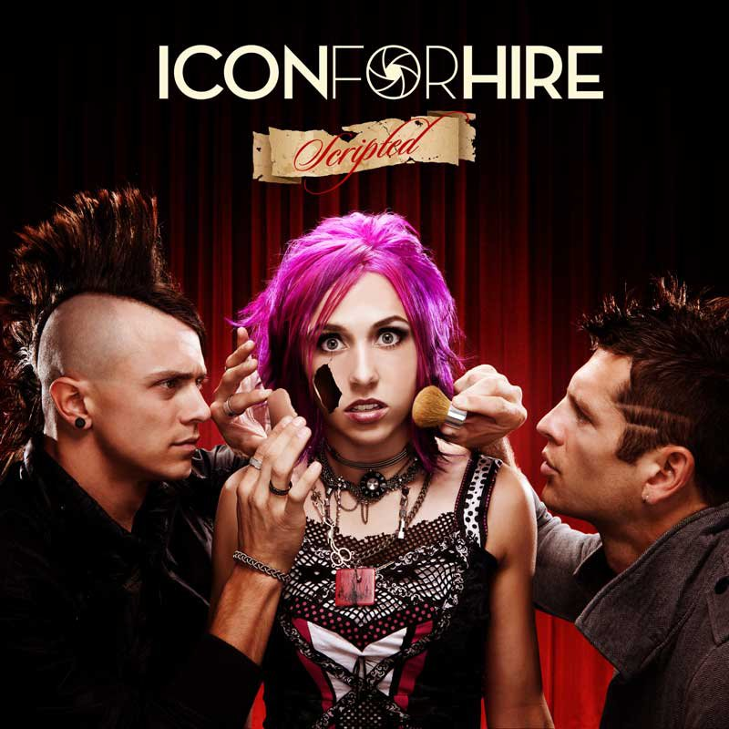 icon for hire scripted.jpg