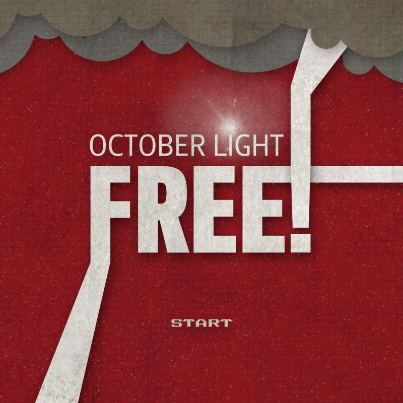 october light - free.jpg