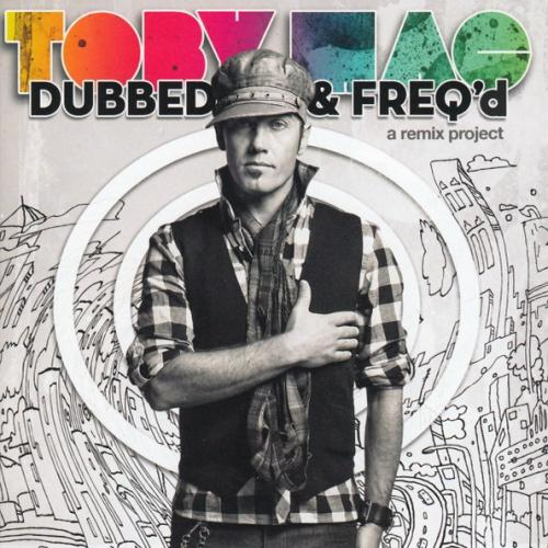 tobymac remix project.jpg