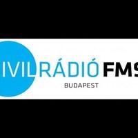 KOPORSÓVÁ VÁLT MÉHKAPTÁRAK   -   INTERJÚ DR. SIMON GERGELLYEL