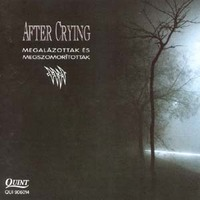 A sorozat 1. része: After Crying - Megalázottak és megszomorítottak (1992)