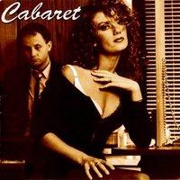 A sorozat 2. része: Erdész Róbert & Ullmann Zsuzsa - Cabaret (1992)