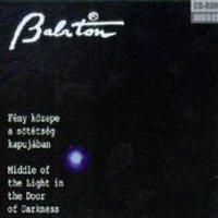 A sorozat 7. része: Balaton - A fény közepe a sötétség kapujában (1996)