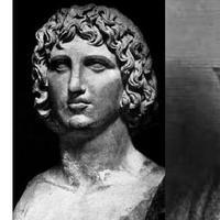 A Római Líra kezdete