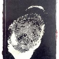 Szürke nyomozó, szürke sorozatgyilkos