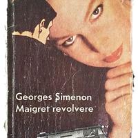 Maigret revolvere