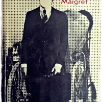 Maigret leghosszabb ügye