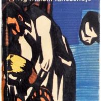 Maigret inkognitóban