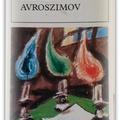 Szegény Avroszimov
