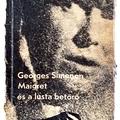 Az elégikus Maigret
