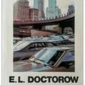 E. L. Doctorow: Daniel könyve