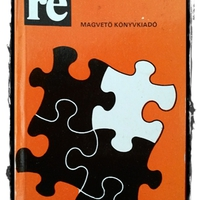 Apartheid regény