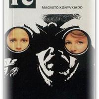 Eduard Ruszakov: Színházi látcső