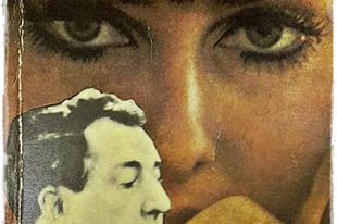 Maigret bajban