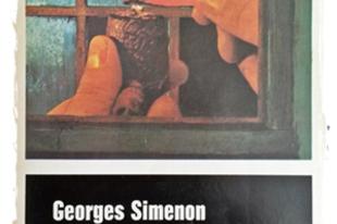 Három rövid Maigret nyomozás