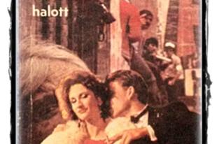 Nem egy Maigret