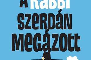 Olvasónapló 2009. október
