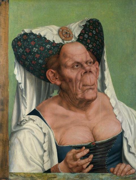 Quentin_Matsys_-_A_Grotesque_old_woman.jpg
